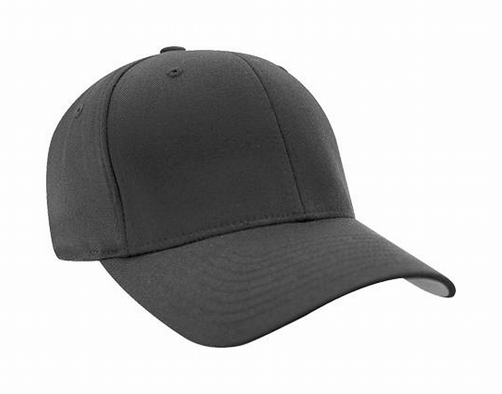 new era blank fitted hats wholesale caps combed twill baseball